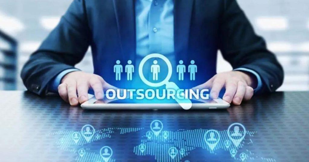 Empresas-deben-eliminar-outsourcing-en-3-meses-2