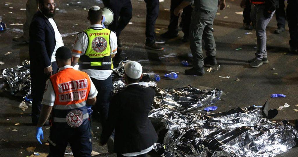Estampida-en-Israel-deja-44-muertos-evento-religioso-2
