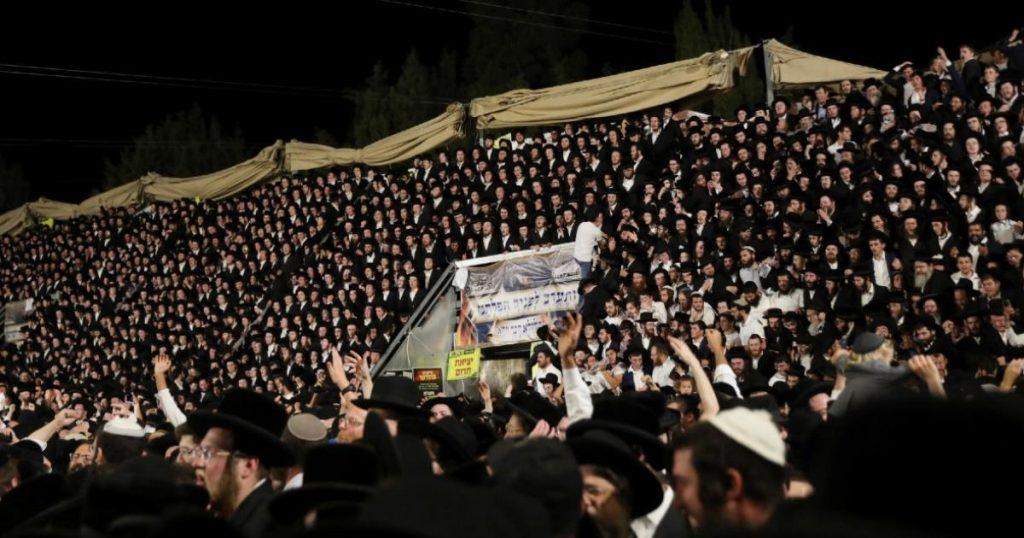Estampida-en-Israel-deja-44-muertos-evento-religioso-5
