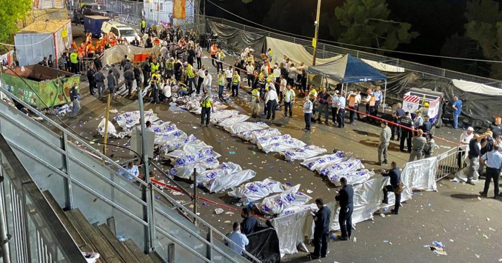 Estampida-en-Israel-deja-44-muertos-evento-religioso-6