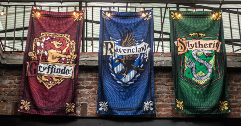 Evento-Calabozo-de-los-Secretos-Harry-Potter-5