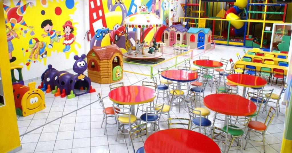 Fiestas-infantiles-CDMX