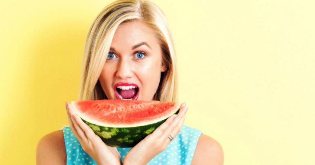 Frutas-para-desintoxicar