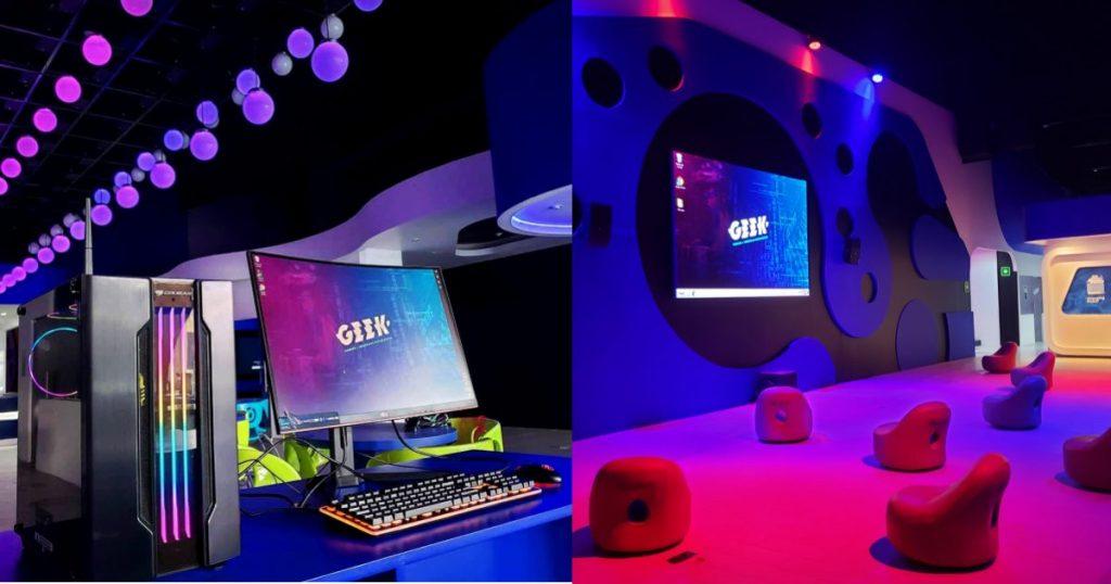 GEEK-primer-parque-gaming-y-experiencias-inmersivas-Mexico-5