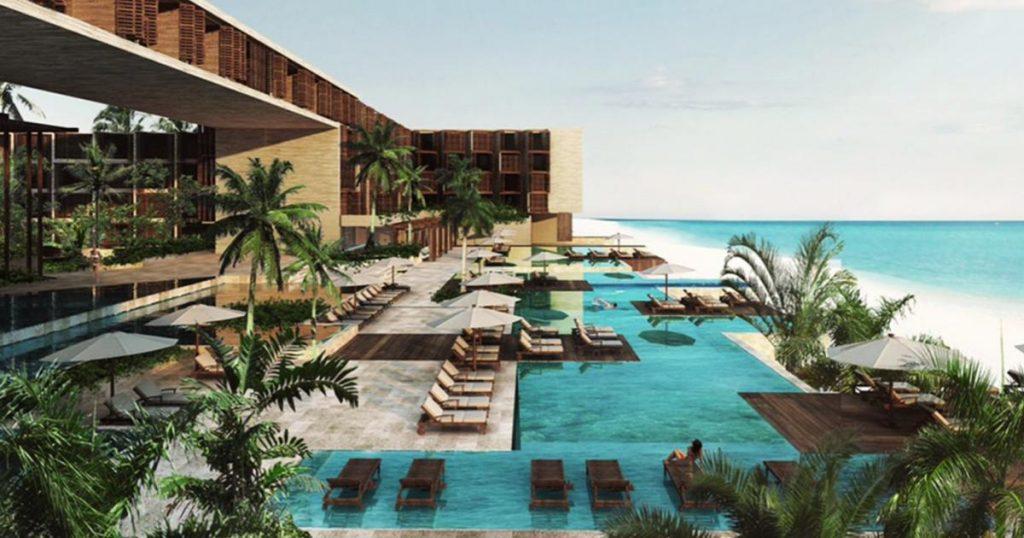 Gran-Hyatt-Playa-del-Carmen-Resort