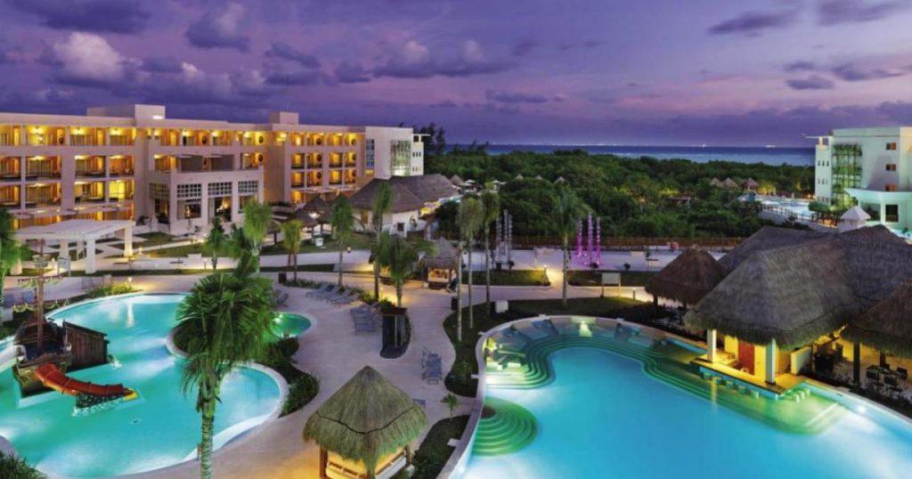 Hotel-Paradisus-Playa-del-Carmen-la-Esmeralda-8