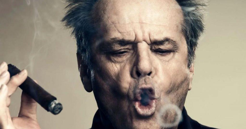 Jack-Nicholson-Mejores-peliculas-actor-2