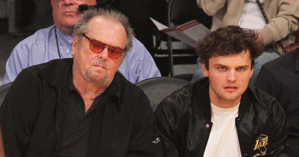 Jack-Nicholson-y-su-hijo