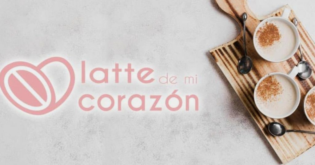 Latte-de-mi-corazon-Cafe-2