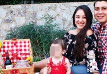 Localizan-con-vida-a-familia-desaparecida-en-Jalisco