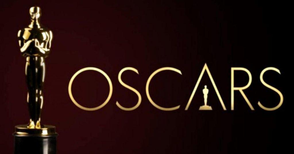 Mejores-peliculas-nominadas-Premios-Oscar-2021-2