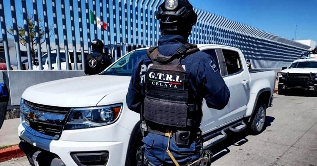 Mexico-tiene-siete-de-las-10-ciudades-mas-violentas-del-mundo-2