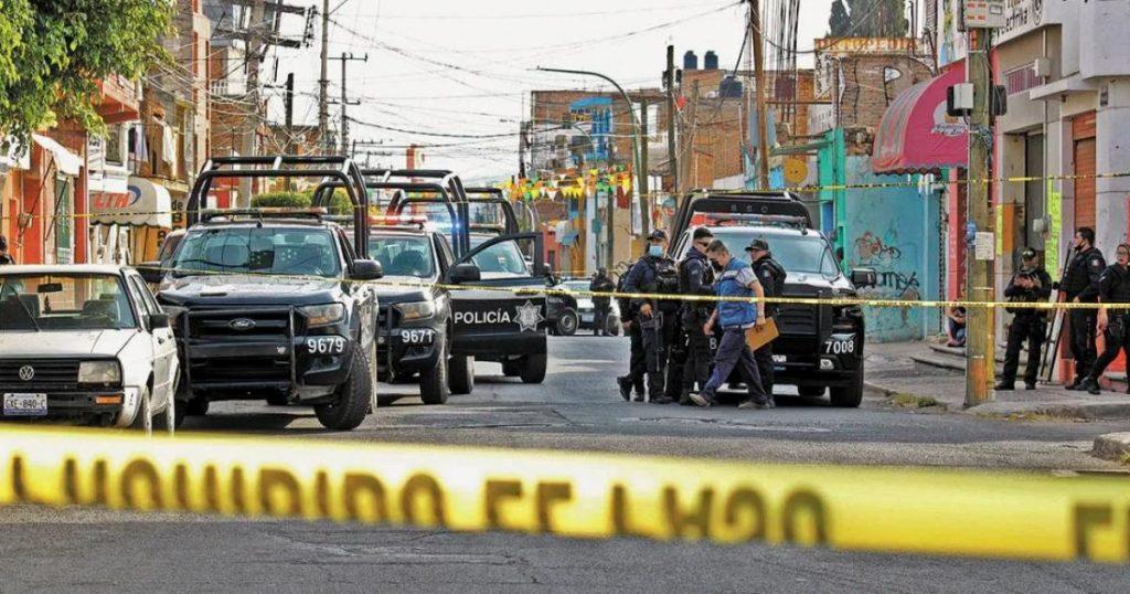 Mexico-tiene-siete-de-las-10-ciudades-mas-violentas-del-mundo-3
