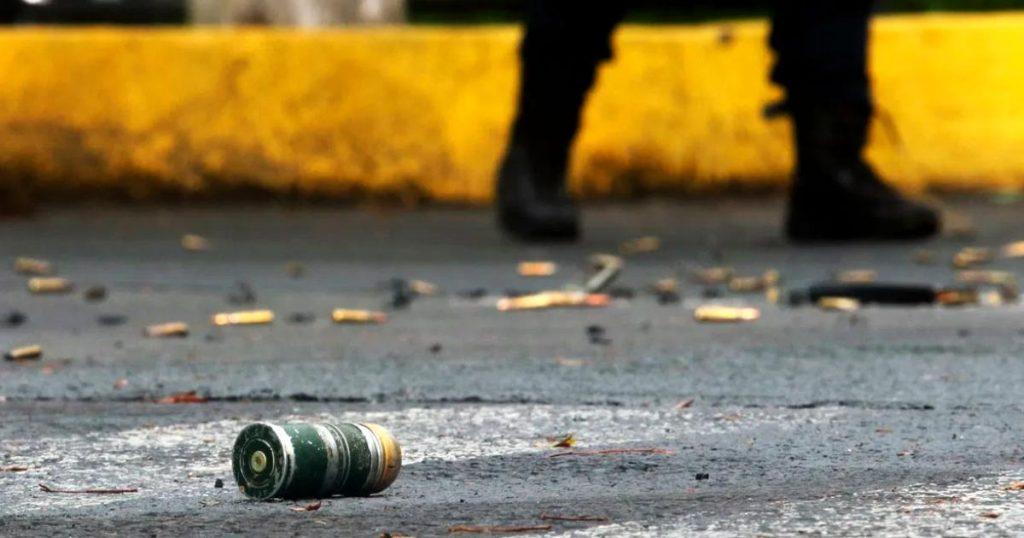 Mexico-tiene-siete-de-las-10-ciudades-mas-violentas-del-mundo-4