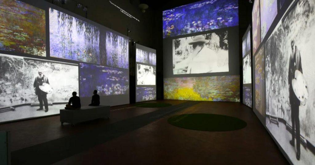 Monet-experience-y-los-impresionistas-exposicion-inmersiva-julio