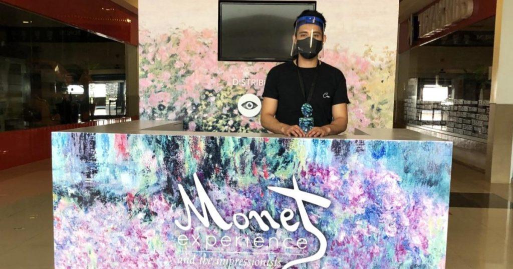 Monet-experience-y-los-impresionistas-exposicion-inmersiva-julio-2
