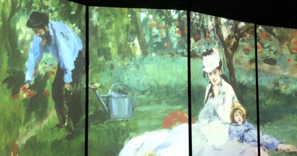 Monet-experience-y-los-impresionistas-exposicion-inmersiva-julio-4
