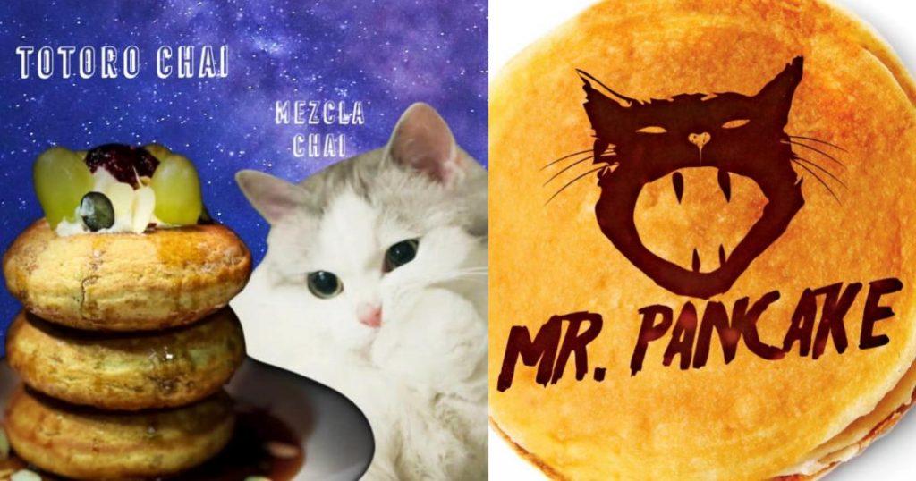 Mr-Pancake-postres-gatitos-CDMX-dark-kitchen-2