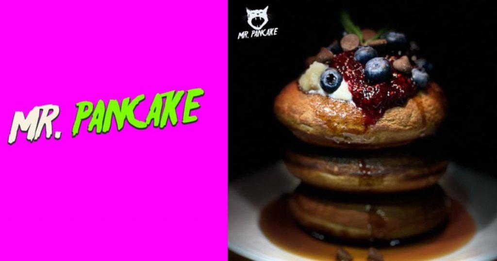 Mr-Pancake-postres-gatitos-CDMX-dark-kitchen-3