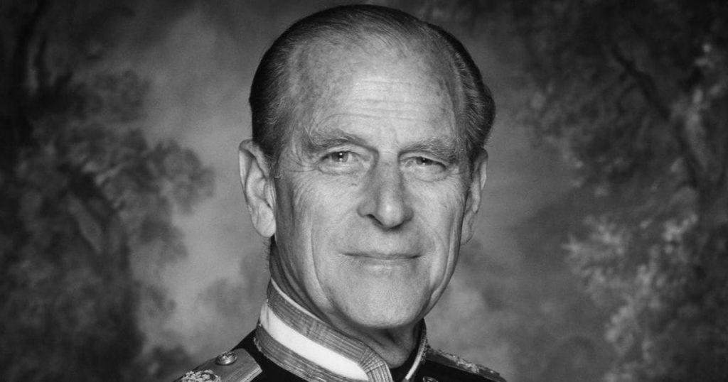 Muerte-Principe-Felipe-Duque-de-Edimburgo-2