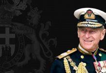 Muerte-Príncipe-Felipe-Duque-de-Edimburgo