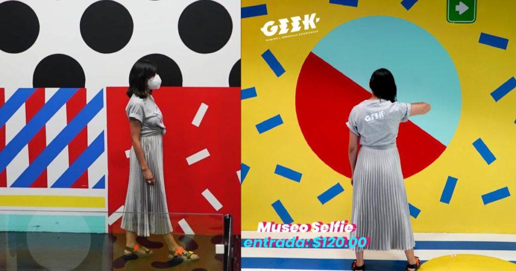 Musoe-Selfie-GEEK
