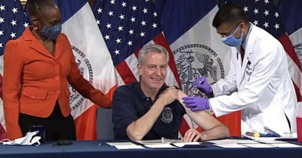 Nueva-York-reabrira-1-de-julio-alcalde-Bill-de-Blasio-2