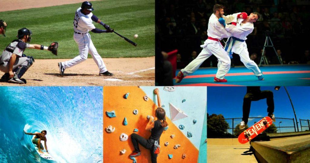 Nuevos-deportes-Juegos-Olimpicos-Japon
