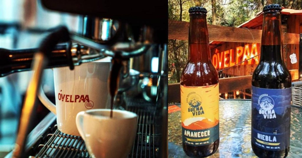 Ovelpaa-cafe-bicis-y-amigos-bebidas
