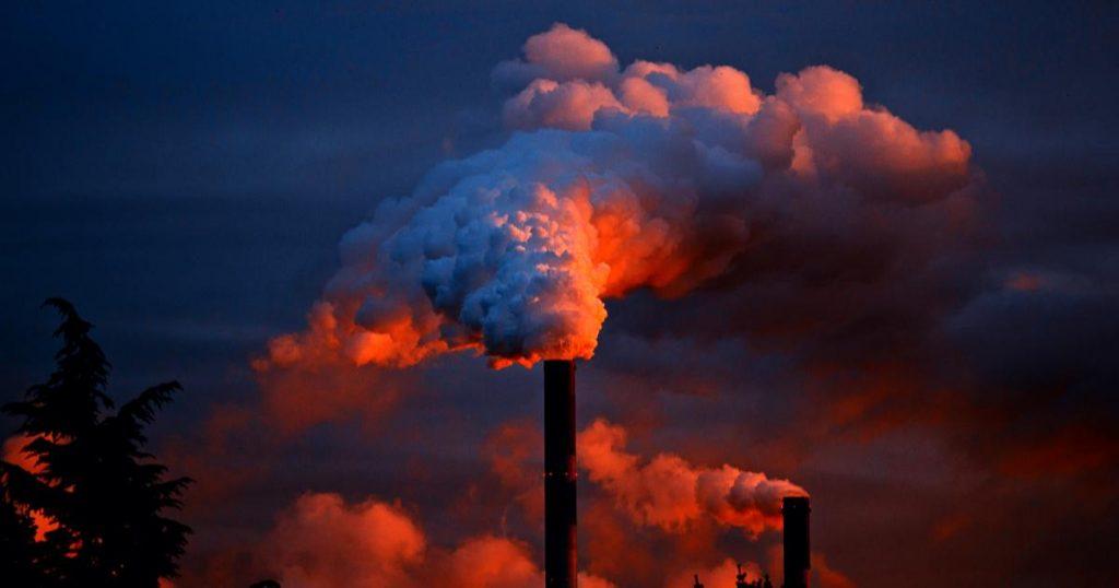 Paises-mas-contaminantes-del-mundo