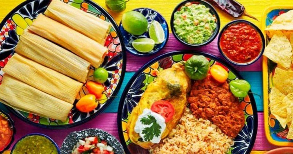 Recetas-mexicanas-tradicionales-2