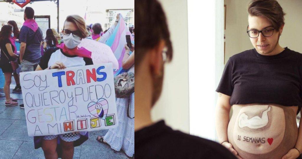 Ruben-primer-hombre-trans-embarazado-dara-a-luz-en-Espana-2