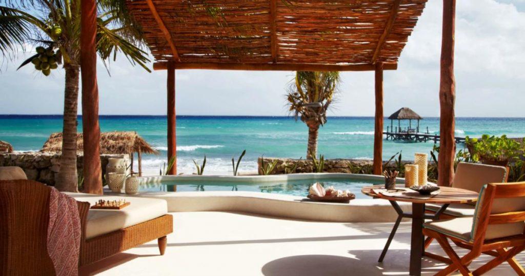 Viceroy-Riviera-Maya–Luxury-Resort