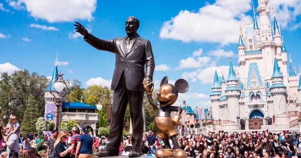 Walt-Disney-World-Cosas-que-no-debes-hacer