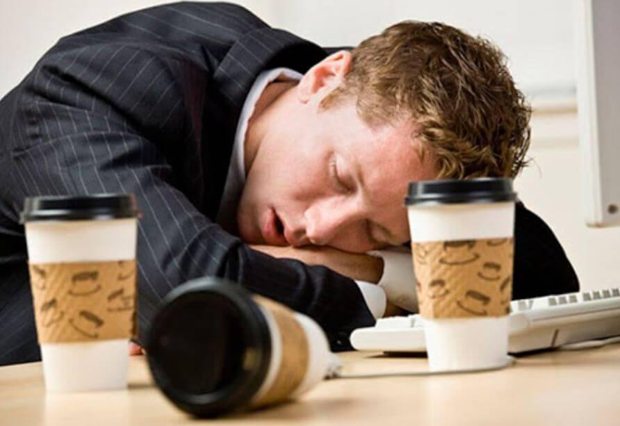 Consejos para combatir el insomnio y tener un buen descanso