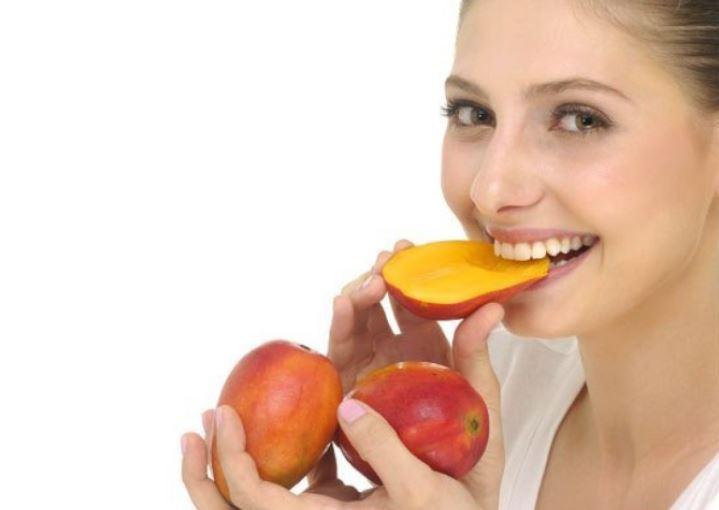 beneficios-del-mango-para-la-salud-vitaminas-y-minerales