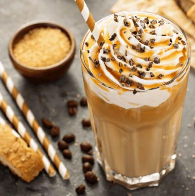cafe-frappe-caramelo-receta-facil-para-vender