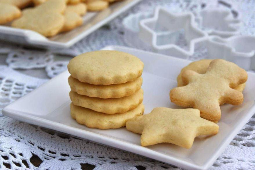 como-hacer-galletas-de-mantequilla-paso-a-paso