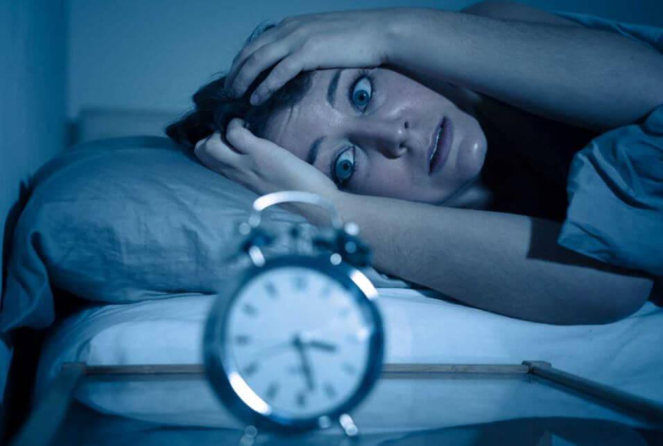 como-quitar-el-insomnio-rapido-Ciudad-Trendy
