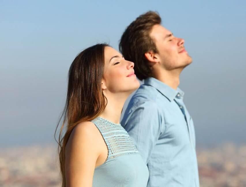 como-respirar-bien-y-mejor-tips