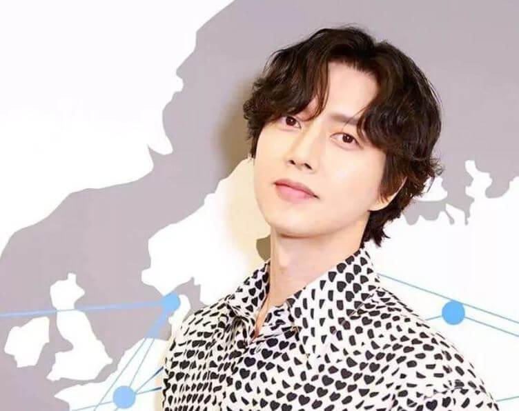 cuales-son-los-actores-coreanos-mas-guapos-Park-Hae-Jin