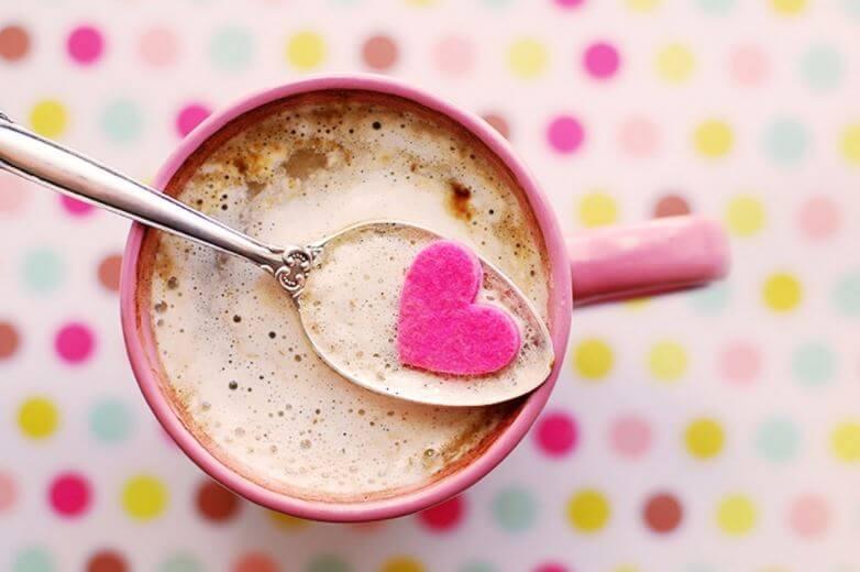 cuales-son-los-beneficios-de-la-moon-milk