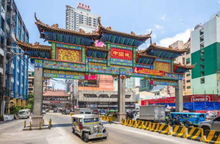 donde-esta-el-barrio-chino-mas-antiguo-de-mundo-manila-filipinas