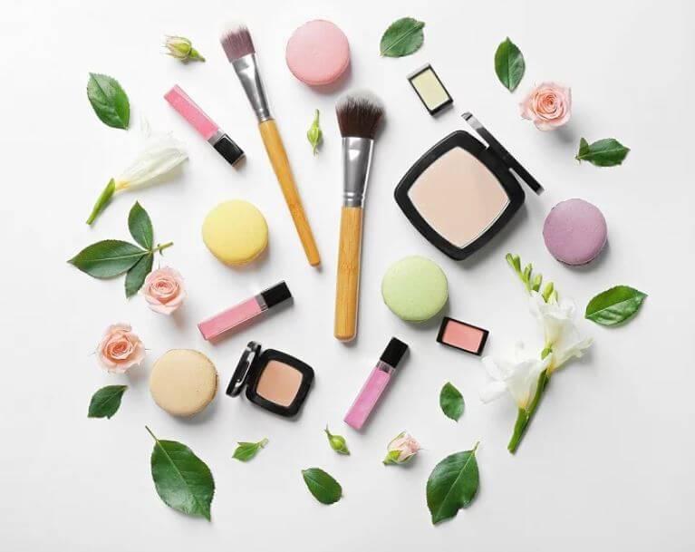 maquillaje-natural-y-ecologico-ciudad-trendy
