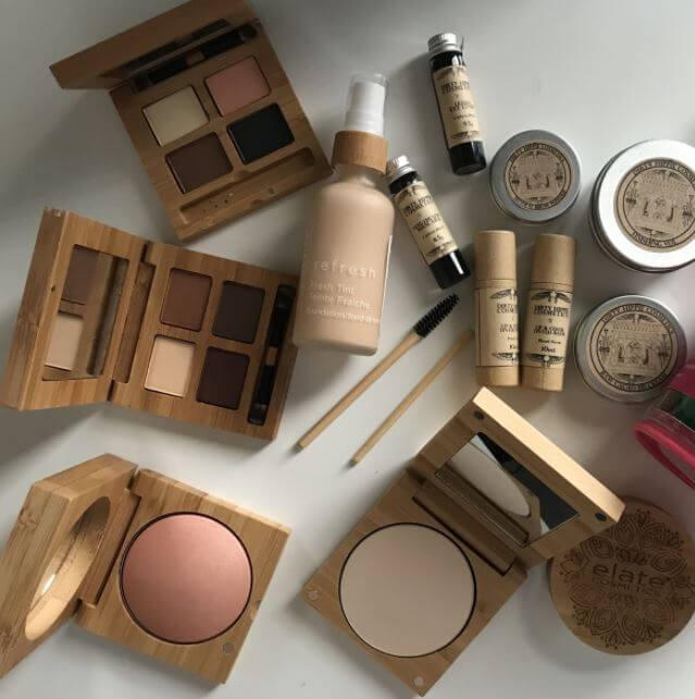 marcas-belleza-ecofriendly-maquillaje-ecologico