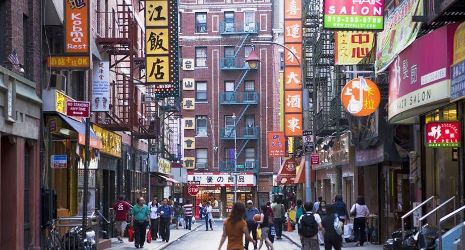 mejores-barrios-chinos-del-mundo-nueva-york