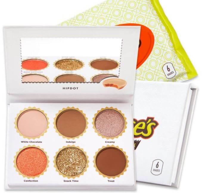 reeses-makeup-hipdot-white-chocolate