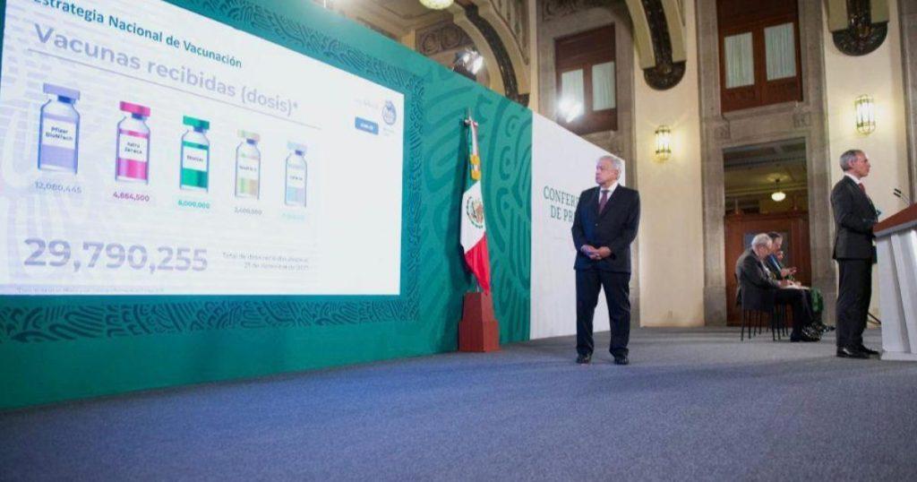 AMLO-en-octubre-todo-Mexico-estara-vacunado-contra-Covid-19-2