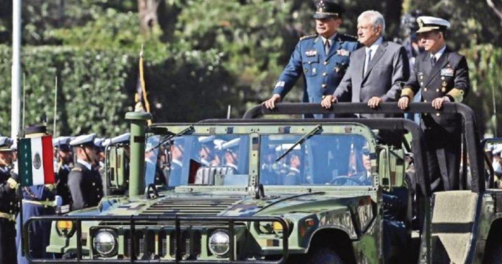 AMLO-usa-mas-militares-que-Pena-Nieto-y-Calderon-3
