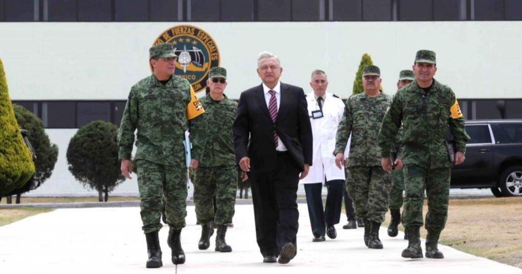 AMLO-usa-mas-militares-que-Pena-Nieto-y-Calderon-4